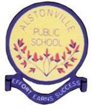 Alstonville Public School - Melbourne Private Schools