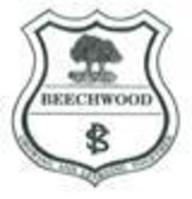 Beechwood Public School - Melbourne Private Schools