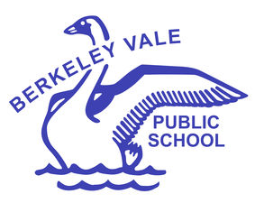 Berkeley Vale Public School - Melbourne Private Schools