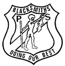 Blacksmiths Public School