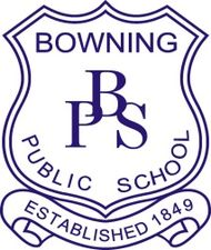 Bowning Public School - Melbourne Private Schools