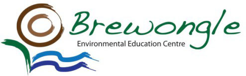 Brewongle Environmental Education Centre - Melbourne Private Schools