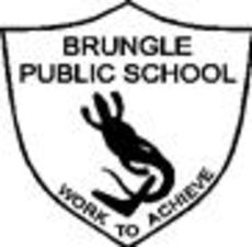 Brungle Public School - Melbourne Private Schools
