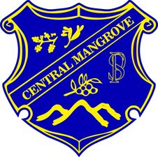 Central Mangrove Public School - Melbourne Private Schools