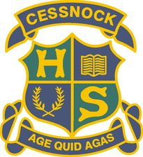 Cessnock High School - Melbourne Private Schools