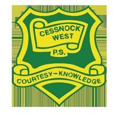 Cessnock West Public School - Melbourne Private Schools