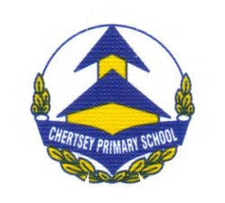 Chertsey Primary School - Melbourne Private Schools