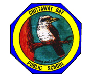 Chittaway Bay Public School - Melbourne Private Schools