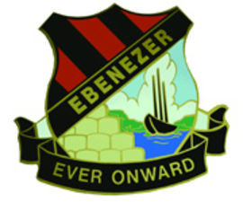 Ebenezer Public School - Melbourne Private Schools