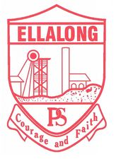 Ellalong Public School - Melbourne Private Schools