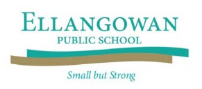 Ellangowan Public School - Melbourne Private Schools