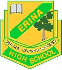 Erina High School - Melbourne Private Schools