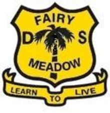 Fairy Meadow Public School - Melbourne Private Schools
