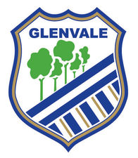Glenvale School - Melbourne Private Schools