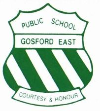 Gosford East Public School - Melbourne Private Schools