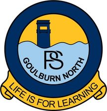 Goulburn North Public School - Melbourne Private Schools