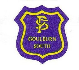 Goulburn South Public School - Melbourne Private Schools
