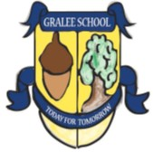 Gralee School - Melbourne Private Schools