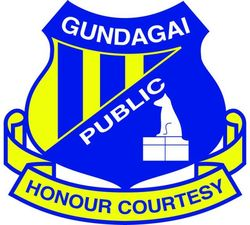 Gundagai Public School - Melbourne Private Schools