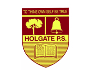 Holgate Public School - Melbourne Private Schools