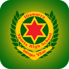 Illawarra Sports High School - Melbourne Private Schools