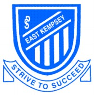 Kempsey East Public School