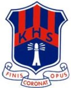 Kempsey High School