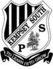 Kempsey South Public School