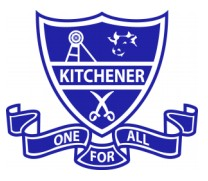Kitchener Public School - Melbourne Private Schools