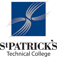 St Patricks Technical College - Melbourne Private Schools