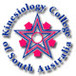 Kinesiology College Of S.A. - Melbourne Private Schools