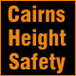 Cairns Height Safety - Melbourne Private Schools