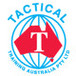 Tactical Training Aust Pty Ltd - Melbourne Private Schools