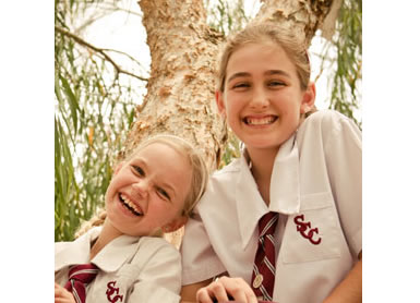 Brisbane Christian College - Middle And Secondary Campus - Melbourne Private Schools