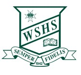 Wynnum State High School - Melbourne Private Schools