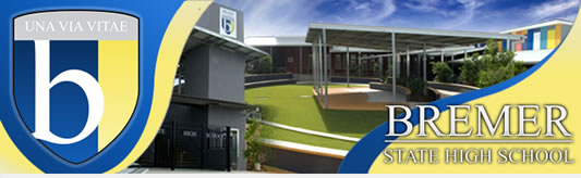 Bremer State High School - Melbourne Private Schools