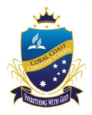 Coral Coast Christian School Bundaberg - Melbourne Private Schools