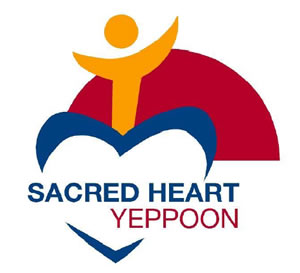 Sacred Heart Primary school Yeppoon - Melbourne Private Schools