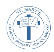 St Mary's Catholic Primary School South Mackay - Melbourne Private Schools