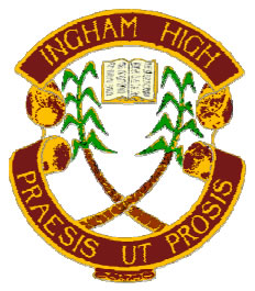 Ingham State High School - Melbourne Private Schools