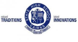 Cairns State High School - Melbourne Private Schools
