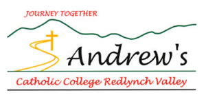 St Andrew's Catholic College Redlynch Valley - Melbourne Private Schools
