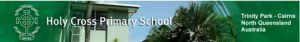 Holy Cross Primary School Smithfield - Melbourne Private Schools