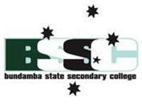 Bundamba State Secondary College - Melbourne Private Schools