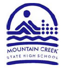 Mountain Creek State High School - Melbourne Private Schools