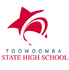 Toowoomba State High School Wilsonton Campus  - Melbourne Private Schools