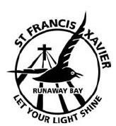 St Francis Xavier Runaway Bay - Melbourne Private Schools