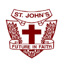 St John's Catholic School Roma - Melbourne Private Schools