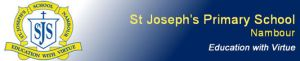 St Joseph's Primary School Nambour - Melbourne Private Schools