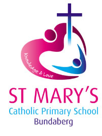 St Mary's Catholic Primary School Bundaberg - Melbourne Private Schools